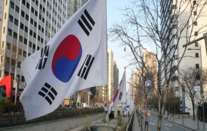 الأولى من نوعها.. الوزير الأول الكوري الجنوبي في زيارة إلى تونس