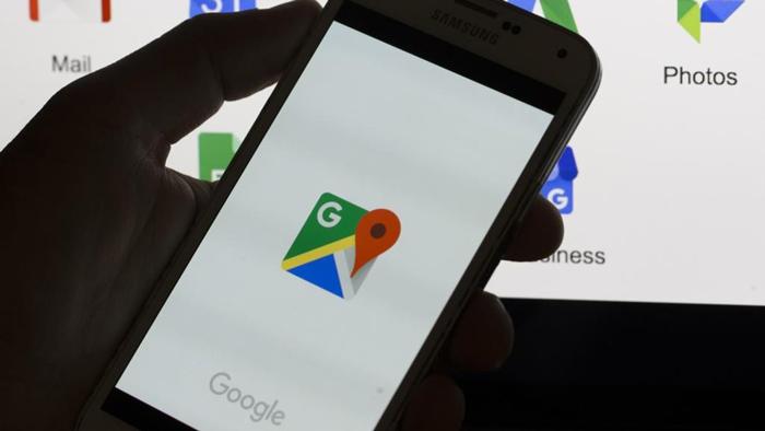 """ميزات جديدة يقدمها تطبيق """"خرائط غوغل"""".. إليك خطوات الاستخدام"""