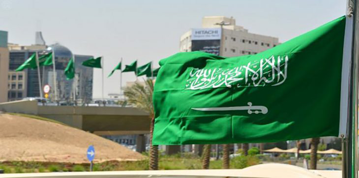 السعودية تقرر استحداث تأشيرة جديدة تُمنح لهؤلاء