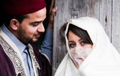العائلات التونسيّة من أحفاد الرّسول