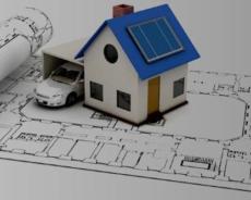 الفرق بين الهندسة المدنية والمعمارية