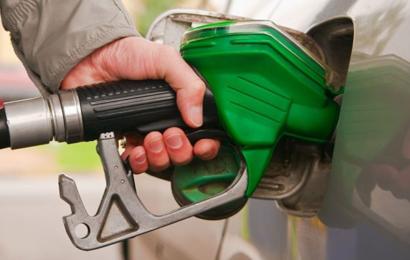 تطبيق جديد لإيصال الوقود إليك أينما كنت !