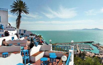 نيويورك تايمز: تصنف تونس ضمن قائمة أفضل 50 وجهة سياحية الواجب زيارتها خلال سنة 2019