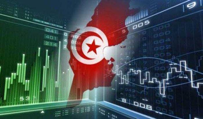 تونس تستقطب استثمارات خارجية بقيمة 851 مليون دينار