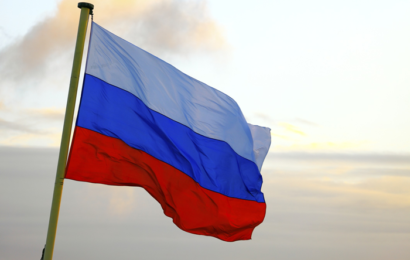 روسيا: تحطم طائرة عسكرية ومحاولة اختطاف أخرى على متنها 69 راكبا