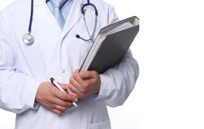 إنجاز طبي جديد