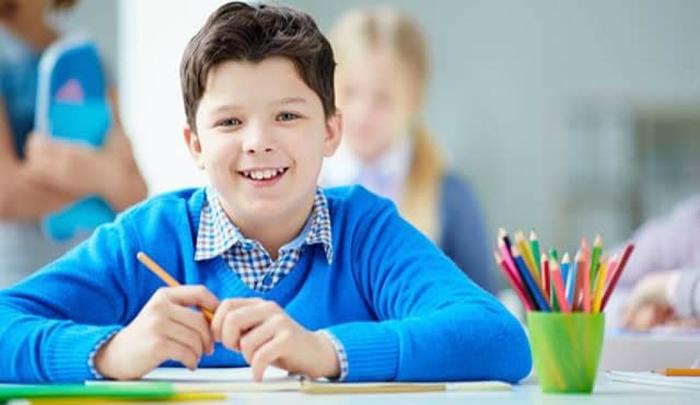 """12 مدرسة في تونس رفضت طفلا لأنه """"فائق الذكاء"""" !"""