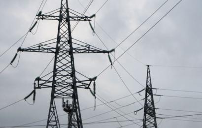 ما حقيقة تصدير ليبيا للكهرباء إلى تونس؟