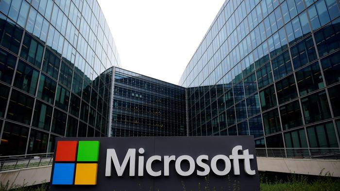 """""""مايكروسوفت"""" ستوفر 22 ألف تكوين اشهادي مجاني لفائدة الطلبة و الأساتذة في تونس"""