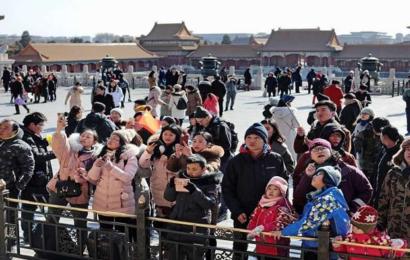 مجهول يهاجم مدرسة ابتدائية في الصين و يصيب 20 تلميذا