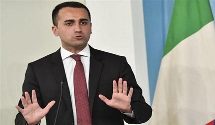 """وزير إيطالي لفرنسا: """"كفاكم تفقيرا لإفريقيا بسياساتكم الاستعمارية"""""""