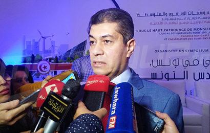 92 ألف مهندس تونسي يعملون في حوالي 30 إختصاصا هندسيا..