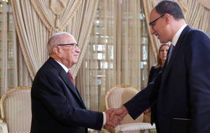 """شركة """"فايسبوك""""تضع خبراتها على ذمة الباحثين والمهندسين التونسيين للمساهمة في إنجاح تنظيم تونس للقمة العربية"""