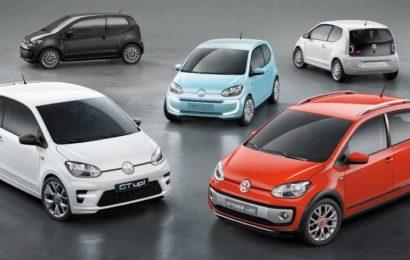 """تسويق السيارات من ماركة """"جيلي"""" الصينية لأول مرة في تونس"""