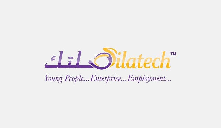صلتك، لخلق أكبر عدد من الوظائف للشباب في أفريقيا والشرق الأوسط