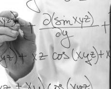 ماذا يدرس علم الفيزياء