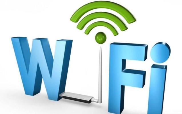 """ابتكار جهاز يُحوّل """"WIFI"""" إلى كهرباء !"""