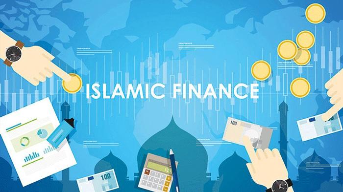 تونس تحتضن القمة الافريقية الاولي للمالية الاسلامية يومي 16 و17 مارس