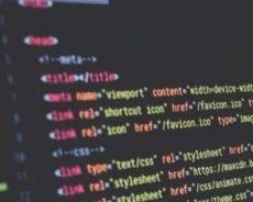 تعلم البرمجة و التصميم عن طريق قنوات يوتيوب العربية