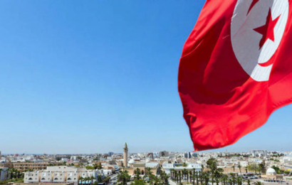 تونس تضاعف جهودها لوقف تلوث الشواطئ ومياه البحر
