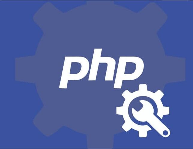 لماذا يكره الكثير من مطوري الويب لغة PHP؟ وهل هذا الكره مبرر حقاً؟