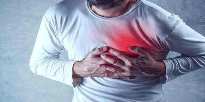 افتقار أدوية القلب تسبب في ارتفاع نسبة الوفيات