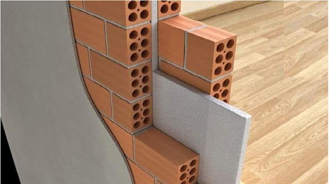 العازل الصوتي في المباني و مختلف مواد العزل