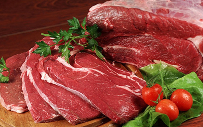 قريبا في رمضان ارتفاع أسعار اللحوم الحمراء