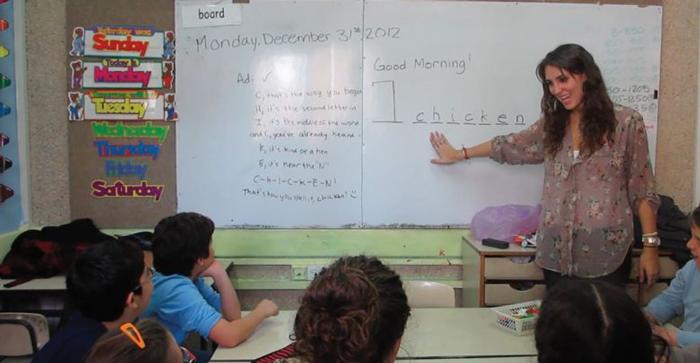حملة ضد اعتماد اللغة الفرنسية في التدريس بالمغرب
