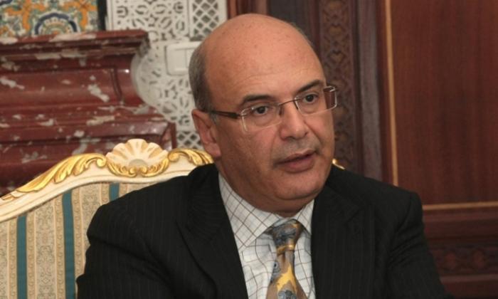 """حكيم بن حمودة: """"الخطوط التونسية تعيش أسوأ أيامها"""""""
