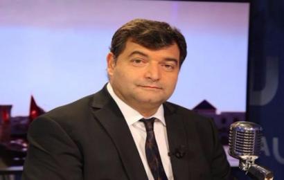 أعلن وزير السياحة عن إحداث قرية حرفية بصفاقس