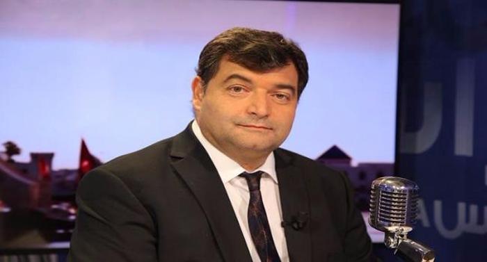 وزير السياحة يؤكد أن تونس بخير و في أتم الإستعداد لاستقبال الوفود السياحية