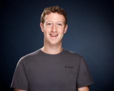 الملياردير الصغير مارك زوكربيرج وقصة نجاح فيس بوك