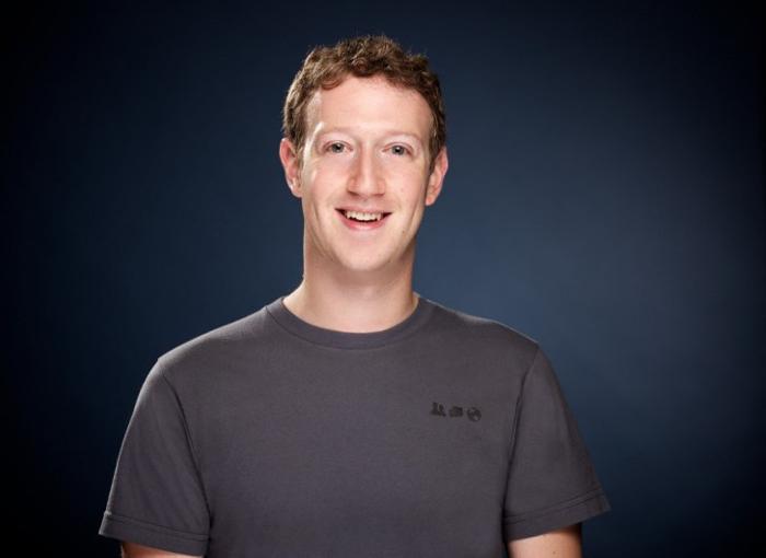 الملياردير الصغير مارك زوكربيرج وقصة نجاح فيس بوك – مجلة المهندس