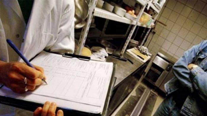 فرق المراقبة الإقتصادية تسجل 4439 مخالفة خلال 11 يوما الأولى شهر رمضان