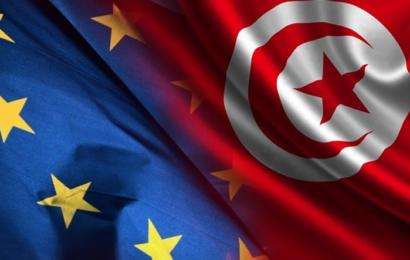 مقابل صعود قويّ للصين..تراجع حصة الاتحاد الاوروبي من التجارة الخارجية لتونس