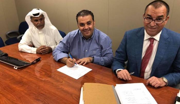 السعودية: اكبر شركة بترول في العالم تختار شركة EPPM التونسية لتنفيذ مشروعين كبيرين
