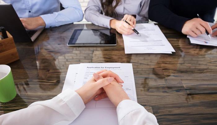 نحو تنظيم نشاط مؤسّسات التوظيف بالخارج