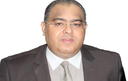 3 بنوك عالمية ترغب في مغادرة تونس و محسن حسن يوضح