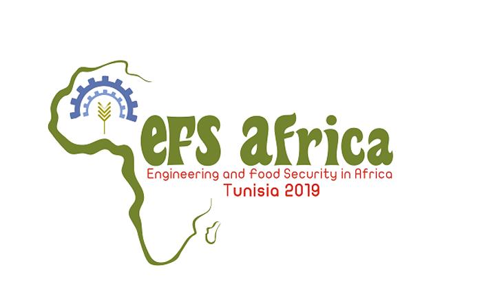 تونس تحتضن ندوة دولية عن « الهندسة والأمن الغذائي في إفريقيا »