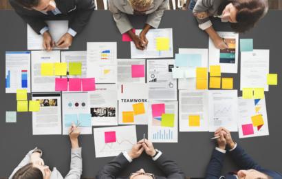 5 أدوات وتطبيقات لتحسين الإنتاجية ستوفر عليك ساعات في العمل