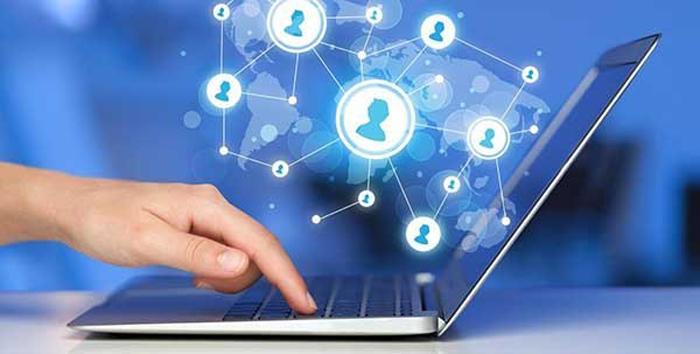 أسرع أنترنت في العالم:تونس في المرتبة 114