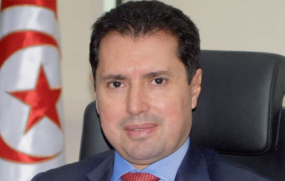 سليم الفرياني: حوالي 30% من المستهلكين التونسيين فقط يحبذون استهلاك المنتوج التونسي