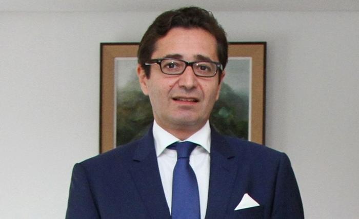 فاضل عبد الكافي : الدولة عاجزة عن خلاص شركات تتعامل معها