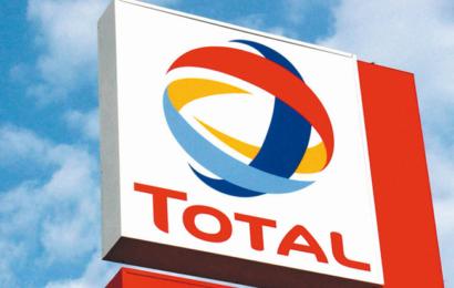 مؤسسة (Total Tunisie) : فتح باب الانتداب في خطة مطور مواهب (Talent Developer)