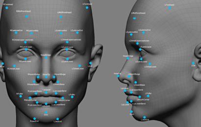 فيسبوك يعطل تقنية التعرف على الوجوه