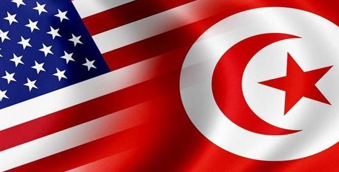 سفير أمريكا بتونس: صفاقس من أكبر المصدرين إلى السوق الأمريكية