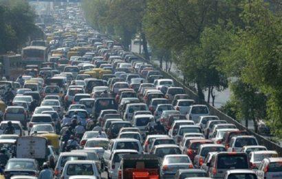 ابتكار شركة بريطانية جهازا لتنقية الهواء من الغازات السامة في الطرق