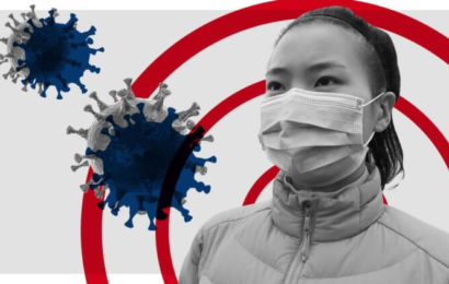 وزارة الصحة تؤكد على اتباع جملة من الإجراءات الوقائية