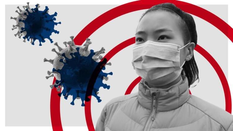 كورونا: التحاليل السريعة غير فعّالة عند انعدام الإعراض